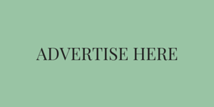 Advertise with us at Fundraising Mums