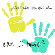Different Viewpoint – Small Businesses: What Is It Like to Be Asked for Donations