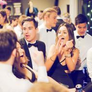 Casino Night Fundraisers