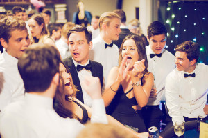 Fundraising Mums - Monte Carlo Functions