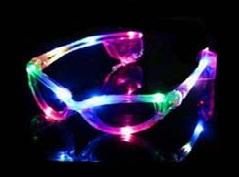 led sunglasses (1)