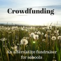 All your questions answered about crowdfunding