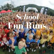 School Fun Runs