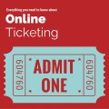 A guide to online ticketing in Australia
