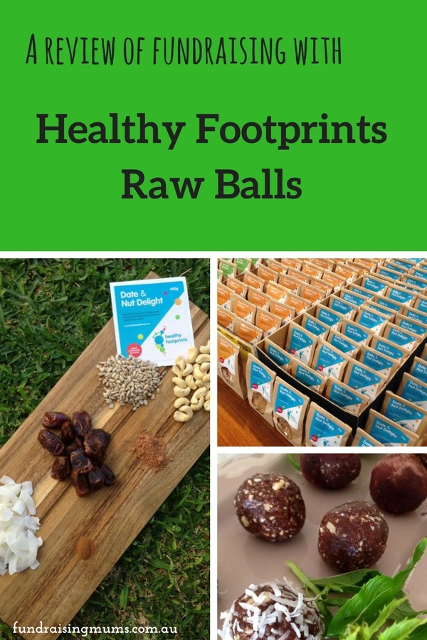 healthy-footprints-pin