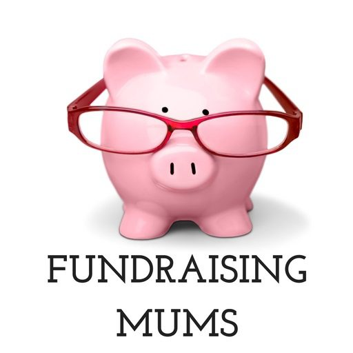 Image result for fundraising mums