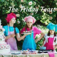 Quick Idea: Friday Feast