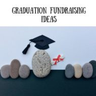 Top 5 Fundraising Ideas for Graduation