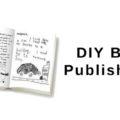 DIY Book Publishing