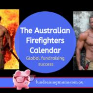 Breaking the Mould: The Australian Firefighters Calendar