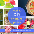 How to source incentive prizes cheaply for fun runs | Fundraising Mums