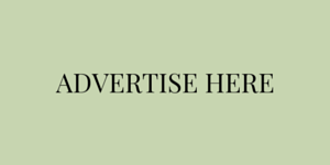 Fundraising Mums advertise here