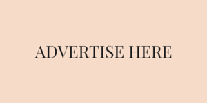 Advertise here image fundraising mums