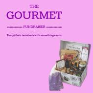 Gourmet Goody Bags