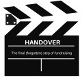 All you need to know about handover