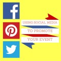 How to use social media to promote school fundraisers