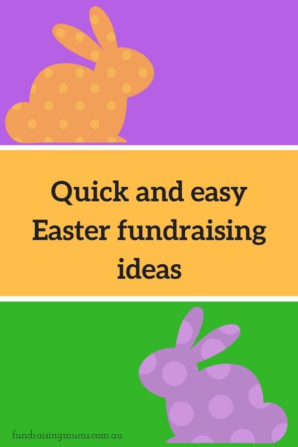 Easter raffle ideas hatchurbanskript easter raffle ideas negle Choice Image