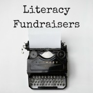 Literacy Fundraisers