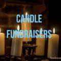 Candle Fundraising in Australia | Fundraising Mums