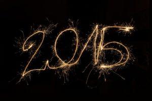 new-year-791094_960_720