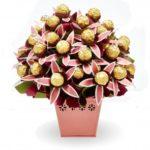 tastebuds-floral-ferrero-delight