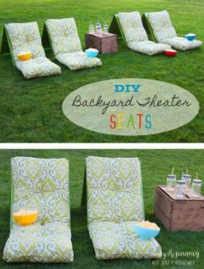backyard-theatre-seats