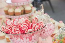 candy-buffet-1