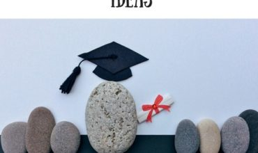 Top 5 Fundraising Ideas for Graduation