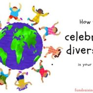 How to Celebrate Diversity in Your School