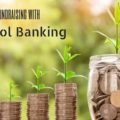 Fundraising with school banking