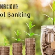 Fundraising with School Banking – The Facts