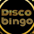 A review of Disco Bingo as a fundraiser