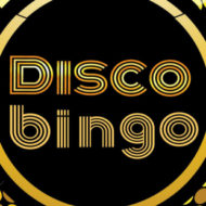 Fundraising with Disco Bingo