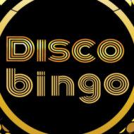 Fundraising with Disco Bingo