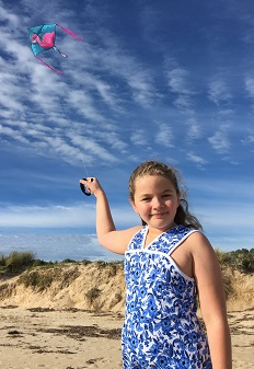 Learn about making money with kites | Zoom Kites | Fundraising Mums