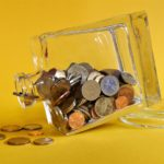 Coin slide is a easy game to earn money at a quiz night