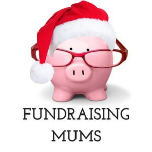 Fundraising ideas for kids | Fundraising Mums