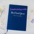 My School Years journal | Fundraiser | Fundraising Mums