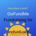 GoFundMe Fundraising for Individuals | Fundraising Mums