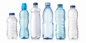 Raise funds by recycling plastic | Fundraising Mums