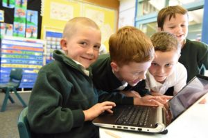 Fundraise Yourself crowd funding platform for schools | Fundraising Mums