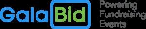Galabid | Fundraising Mums