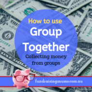 How to Use Group Together – Free Tools for Organisers