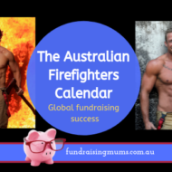 Breaking the Mould: The Australian Firefighters Calendar